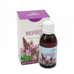Verbena (Sporýš lékařský) tinktura – 50 ml