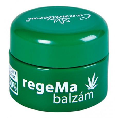 RegeMa balzám 7ml - K0497 - Ca