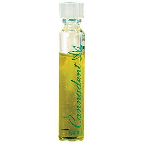 Cannadent sérum - balení 10 x 1,2 ml - K0190 - Ca