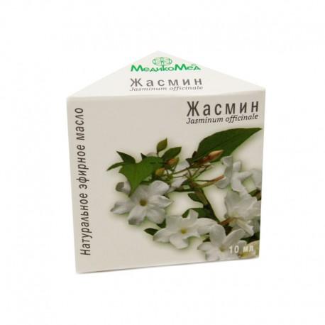 Jasmín - 100% esenciální olej 10ml