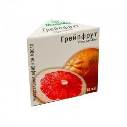 Grep - 100% esenciální olej 10ml