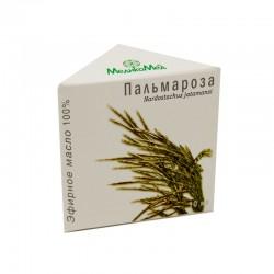 Palmorosa esenciální olej 10ml