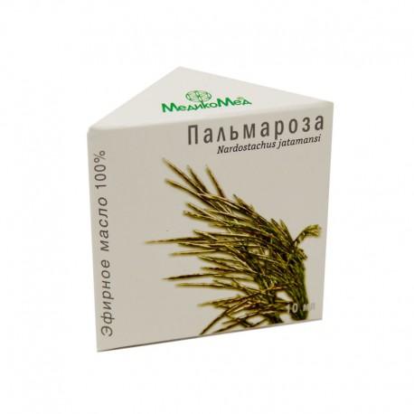 Palmová růže – 100% esenciální olej 10ml
