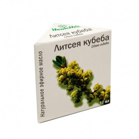 Pačule (Pačuli) – 100% esenciální olej 10ml