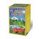 VATA TEA - Pro uvolnění těla a mysli - 050 - EA