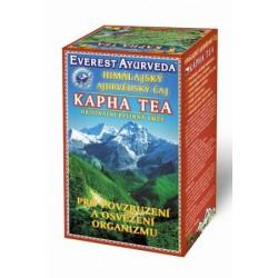 KAPHA TEA - Pre povzbudenie a osvieženie organizmu - 051 - EA