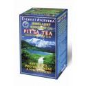 PITTA TEA - Antistres na upokojenie a vyrovnanosť - 052 - EA