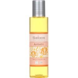 Telový a masážny olej Antistri 125ml 67310125 - HM