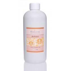 Telový a masážny olej Antistri 250ml 67310250 - HM