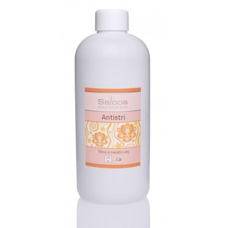 Tělový a masážní olej Antistri 250ml 67310250 - HM