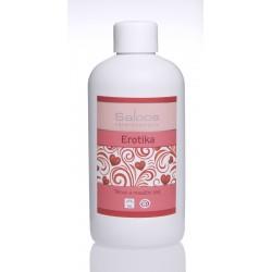 Tělový a masážní olej Erotika 250ml 67860250 - HM