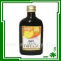 Olej z tekvicových semienok 200ml