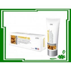 Ochranný krém na telo s včelím jedom 75ml