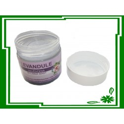 Bylinná masť levanduľa lekárska 150 ml